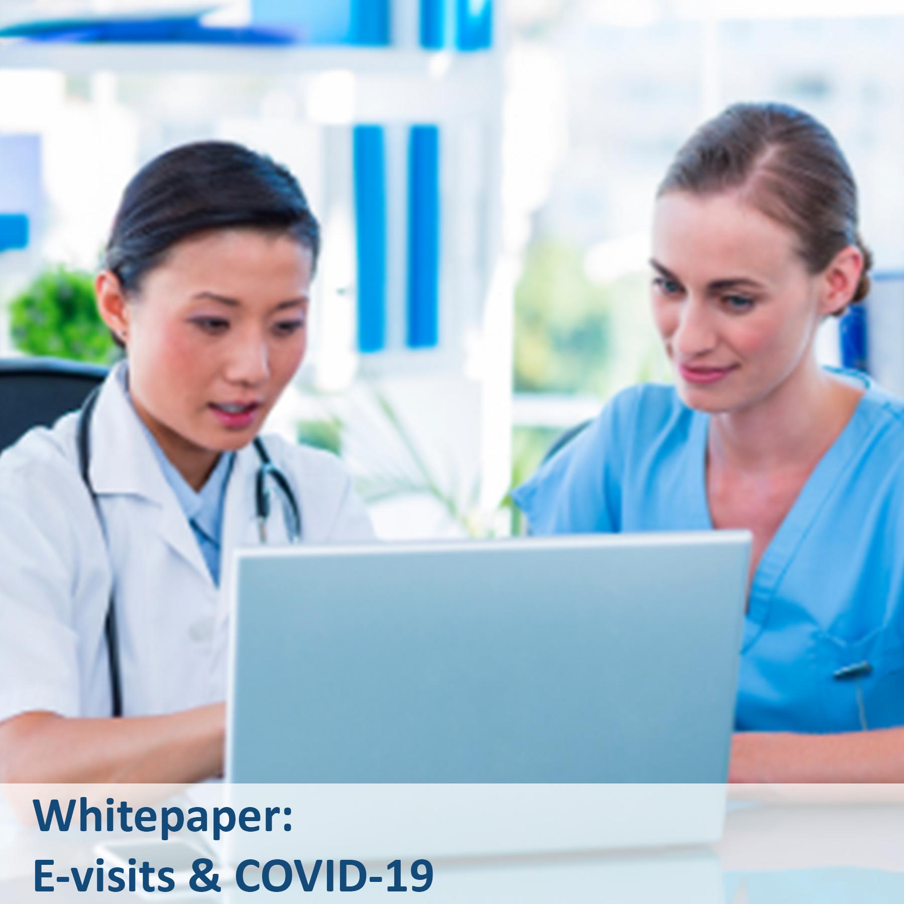 Whitepaper - E-visits-2